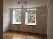 Продажа квартиры, Lugau iela, Купить квартиру Рига, Латвия по недорогой цене, ID объекта - 313374283 - Фото 8