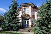 Продается новый дом 480 кв.м. - Фото 2