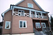 Продам Дом в кп Гранат - Фото 1