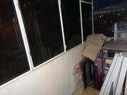 Продам новую 4-к Северный Урванцева - Светлогорская два балкона - Фото 2