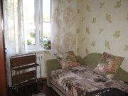 Шикарная квартира с обстановкой и вблизи жд Кутузовская. - Фото 5