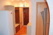 Продаётся 2-х комнатная квартира в г. Щёлково, ул. 8 Марта, д. 16 - Фото 3