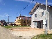 Участок 7 соток в Образцово Щелковский район - Фото 3