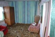Дом д. Красново с баней - Фото 3
