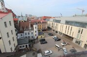 Продажа квартиры, Купить квартиру Рига, Латвия по недорогой цене, ID объекта - 313138033 - Фото 4