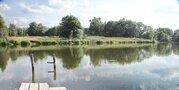 Продается жилой дом площадью 350 кв.м. в д Базарово - Фото 3