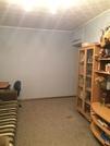 Продается 2-х комнатная квартира г. Дмитров, ул. Маркова, д.39 - Фото 4