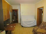 Продается 3 к.кв, щелковский р-н. д.Гребнево, ул. Лучистая - Фото 3