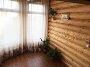 Уютный загородный дом площадью 170 кв.м, полностью готовый к . - Фото 5