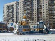 Продажа квартиры, м. Проспект Большевиков, Российский пр-кт.