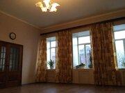 Продается 3-комн. квартира, 102 м2, Кострома - Фото 2