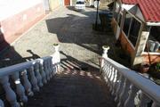 Продается дом-действующая гостиница на Красной Поляне в Сочи - Фото 5