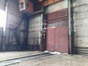 250 Руб., Сдается помещение, Аренда склада в Раменском, ID объекта - 900241617 - Фото 4