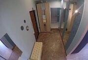 Продается 2х-комнатная квартира, г. Наро-Фоминск, Пионерский переулок - Фото 1