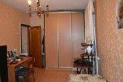 2-х комнатная квартира в отличном состоянии м.Волжская 5 мин.п.