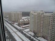 1-комнатная квартира мкр Кузнечики - Фото 5