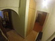 Продается однокомнатная квартира в Шибанково - Фото 3