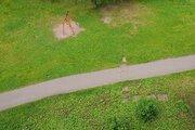 1 390 000 Руб., Однушка с ремонтом в Брагино. Чистая продажа., Купить квартиру в Ярославле по недорогой цене, ID объекта - 321403132 - Фото 7
