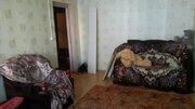 2х комнатная квартира Барышиха дом 40 кор 1 - Фото 4