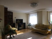 Продаётся квартира в г. Мытищи - Фото 4