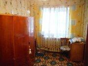 Продается 2-комнатная квартира в г. Наро-Фоминск, ул. Мира - Фото 3