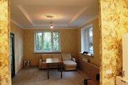 Кратово. ИЖС. Коттедж 160м2, 2 этажа, «под ключ» - Фото 5