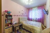 2-к квартира в доме на берегу Нижне-Исетского водохранилища - Фото 5