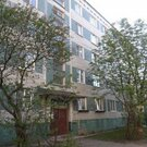 Продается 2 к.кв. в Солнечногорске по хорошей цене - Фото 5