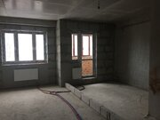 Продажа новой квартиры 42 кв.м -Путилковское шоссе, дом 4 корпус 2