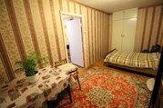 Продается 2 комнатная квартира на улице Красного Маяка