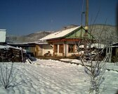 Домик в горах Краснодарского края по цене 10 кв.м. жилья в Москве - Фото 3