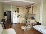 Продается 1 (одно) комнатная квартира, ул. Первомайская, д. 14 - Фото 3