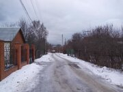 15 сот. Малая Володарка - Фото 5