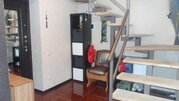 Продается 4 комнатная квартира, Купить квартиру в Краснодаре по недорогой цене, ID объекта - 310897999 - Фото 3