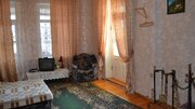 Продажа трехкомнатной квартиры с видом на Ялту - Фото 2