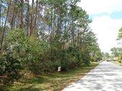 Продажа участка в г. Палм Кост, Флорида США - Фото 4