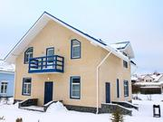 Продажа дома, Киссолово, Всеволожский район - Фото 1