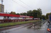 Продажа земельного участка, Нижний Новгород, Гаражный проезд