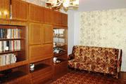 2 250 000 Руб., Двухкомнатная квартира, Купить квартиру в Егорьевске по недорогой цене, ID объекта - 312332309 - Фото 1
