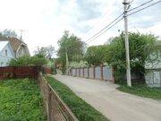 Участок в д. Уварово - Фото 4