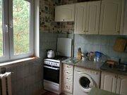 Продам 2-х комнатную квартиру в г.Талдоме - Фото 5