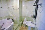 2-х комнатная посуточно ЖК Северное сияние г. Астана, Квартиры посуточно в Астане, ID объекта - 302372667 - Фото 11