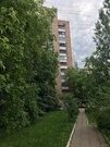 Квартира на Беговой - Фото 3