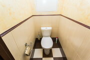 3 100 Руб., 1к квартира Сталинка, Квартиры посуточно в Москве, ID объекта - 317798848 - Фото 11