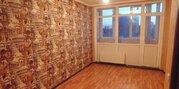1-комнатная квартира в Ивантеевке на Фабричной пр-де д. 10 - Фото 1