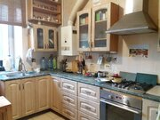 Продается 3-комнатная квартира на ул. Красноперекопская, 11 - Фото 1