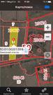 Продается участок 5 Га в д. Есаулово, Талдомский район, Московская обл - Фото 2