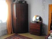 3 комнатная в Солнечном - Фото 5
