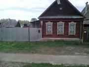 Дом 72 м2 на 26 сот земли МО, Луховицы, д. Выкопонка - Фото 1