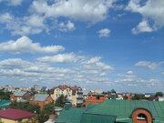 Предлагаю 2 комнатную квартиру в центре, Купить квартиру в Воронеже по недорогой цене, ID объекта - 321579455 - Фото 11